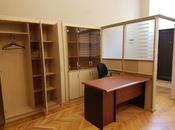 3 otaqlı ofis - Nizami m. - 75 m² (10)