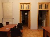 3 otaqlı ofis - Nizami m. - 75 m² (13)