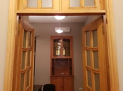 3 otaqlı ofis - Nizami m. - 75 m² (17)