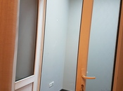 3 otaqlı ofis - Nizami m. - 75 m² (25)