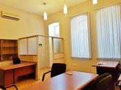 3 otaqlı ofis - Nizami m. - 75 m² (15)