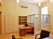 3 otaqlı ofis - Nizami m. - 75 m² (11)