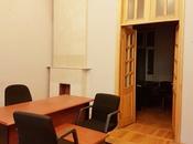 3 otaqlı ofis - Nizami m. - 75 m² (9)
