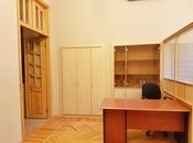 3 otaqlı ofis - Nizami m. - 75 m² (12)