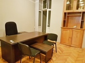 3 otaqlı ofis - Nizami m. - 75 m² (19)