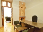 3 otaqlı ofis - Nizami m. - 75 m² (20)