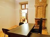 3 otaqlı ofis - Nizami m. - 75 m² (18)