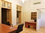 3 otaqlı ofis - Nizami m. - 75 m² (14)