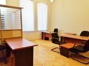 3 otaqlı ofis - Nizami m. - 75 m² (16)