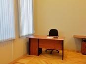 3 otaqlı ofis - Nizami m. - 75 m² (8)