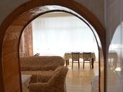 1 otaqlı köhnə tikili - 28 May m. - 48 m² (5)