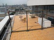 1 otaqlı köhnə tikili - 28 May m. - 48 m² (6)