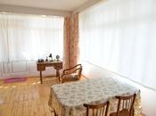 1 otaqlı köhnə tikili - 28 May m. - 48 m² (4)