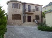 6-комн. дом / вилла - пос. Бакиханова - 400 м²