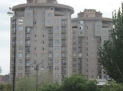 5-комн. новостройка - Насиминский  р. - 340 м²