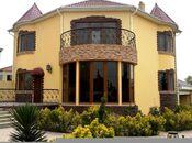 Bağ - Xəzər r. - 1500 m²