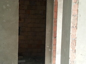 1 otaqlı yeni tikili - Badamdar q. - 65 m² (6)