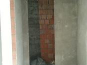 1 otaqlı yeni tikili - Badamdar q. - 65 m² (5)