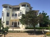 Bağ - Nardaran q. - 230 m²