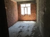 3 otaqlı yeni tikili - Yeni Yasamal q. - 102 m² (3)