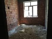 3 otaqlı yeni tikili - Yeni Yasamal q. - 102 m² (4)