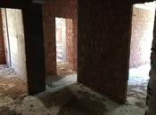 3 otaqlı yeni tikili - Yeni Yasamal q. - 102 m² (5)