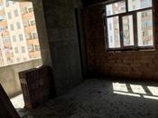3 otaqlı yeni tikili - Yeni Yasamal q. - 102 m² (6)
