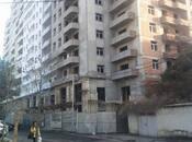 3 otaqlı yeni tikili - Nərimanov r. - 122 m² (11)