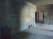 3 otaqlı yeni tikili - Nərimanov r. - 122 m² (10)
