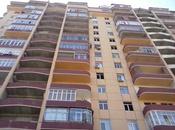 3-комн. новостройка - пос. 9-й мкр - 132 м²