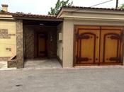 Bağ - Xəzər r. - 1000 m²