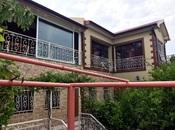 Bağ - Xəzər r. - 1000 m² (2)