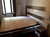 Bağ - Xəzər r. - 1000 m² (8)