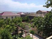 Bağ - Xəzər r. - 1000 m² (23)