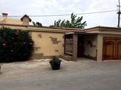 Bağ - Xəzər r. - 1000 m² (27)