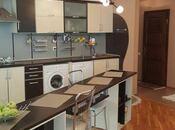 4 otaqlı yeni tikili - 20 Yanvar m. - 144 m² (7)
