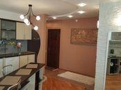 4 otaqlı yeni tikili - 20 Yanvar m. - 144 m² (13)