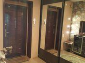 4 otaqlı yeni tikili - 20 Yanvar m. - 144 m² (14)