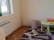 3 otaqlı köhnə tikili - Nəsimi m. - 70 m² (2)
