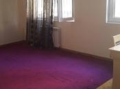 3 otaqlı köhnə tikili - Nəsimi m. - 70 m² (4)