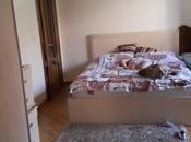 3 otaqlı köhnə tikili - Nəsimi m. - 70 m² (5)