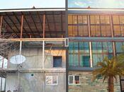 Obyekt - Şəki - 600 m²