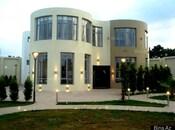 Bağ - Xəzər r. - 3500 m²