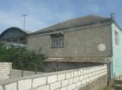 3 otaqlı ev / villa - Tovuz - 246 m² (2)