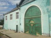 3 otaqlı ev / villa - Tovuz - 246 m² (3)