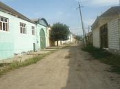 3 otaqlı ev / villa - Tovuz - 246 m² (4)