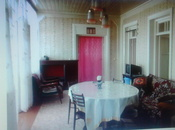 3 otaqlı ev / villa - Tovuz - 246 m² (5)