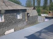 3 otaqlı ev / villa - Qəbələ - 125 m² (4)