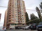 3-комн. новостройка - м. Ахмедлы - 102 м²