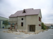 Obyekt - Sumqayıt - 12751 m²